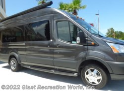New 2018  Coachmen Crossfit 22D by Coachmen from Giant Recreation World, Inc. in Ormond Beach, FL