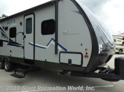 New 2018  Coachmen Apex 275BHSS by Coachmen from Giant Recreation World, Inc. in Ormond Beach, FL