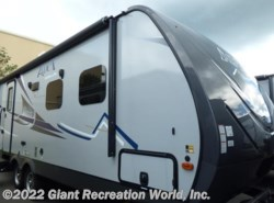 New 2018  Coachmen Apex 238MBS by Coachmen from Giant Recreation World, Inc. in Ormond Beach, FL