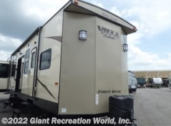 New 2018  Miscellaneous  Salem Villa 395RET by Miscellaneous from Giant Recreation World, Inc. in Ormond Beach, FL