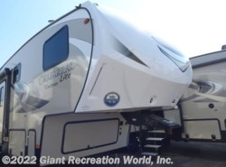 New 2018  Coachmen Chaparral Lite 295BHS by Coachmen from Giant Recreation World, Inc. in Ormond Beach, FL