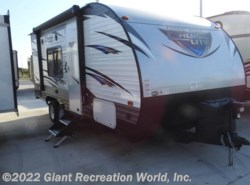 New 2018  Miscellaneous  Salem Cruise Lite 171RBXL by Miscellaneous from Giant Recreation World, Inc. in Ormond Beach, FL