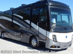 New 2018  Holiday Rambler Endeavor 38K by Holiday Rambler from Giant Recreation World, Inc. in Ormond Beach, FL