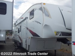 Used 2007  Keystone Fuzion  by Keystone from Rimrock Trade Center in Grand Junction, CO