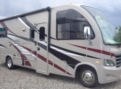 Used 2015  Thor Motor Coach Axis