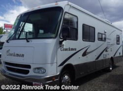 Used 2003  Coachmen Mirada  by Coachmen from Rimrock Trade Center in Grand Junction, CO