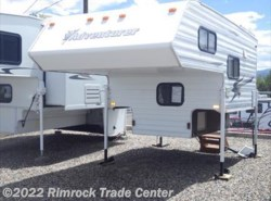 Used 2003  Adventurer   by Adventurer from Rimrock Trade Center in Grand Junction, CO