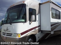 Used 2007  Rexhall RexAir  by Rexhall from Rimrock Trade Center in Grand Junction, CO