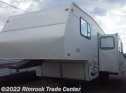 Used 2000  Jayco Eagle  by Jayco from Rimrock Trade Center in Grand Junction, CO