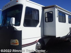 Used 1999  Odessa Overland  by Odessa from Rimrock Trade Center in Grand Junction, CO