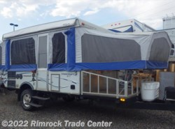 Used 2007  Starcraft   by Starcraft from Rimrock Trade Center in Grand Junction, CO