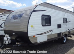 New 2018  Forest River Wildwood  by Forest River from Rimrock Trade Center in Grand Junction, CO