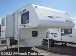 Used 2007  Lance   by Lance from Rimrock Trade Center in Grand Junction, CO