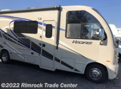 Used 2015  Thor   by Thor from Rimrock Trade Center in Grand Junction, CO