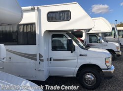 Used 2011  Four Winds International Majestic 28 by Four Winds International from Rimrock Trade Center in Grand Junction, CO
