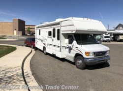 New 2005  Winnebago Minnie Winnie 27P by Winnebago from Rimrock Trade Center in Grand Junction, CO