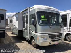 Used 2004  Fleetwood Southwind 37C by Fleetwood from Rimrock Trade Center in Grand Junction, CO