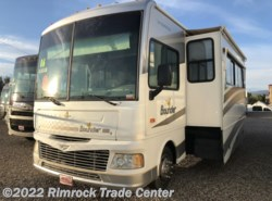 Used 2006 Fleetwood Bounder 32W available in Grand Junction, Colorado