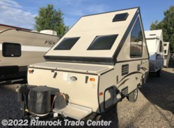 Used 2017 Coachmen Clipper C12RBSTHW available in Grand Junction, Colorado