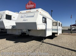 Used 1995 Jayco Eagle Fifth Wheels 3030RK available in Grand Junction, Colorado