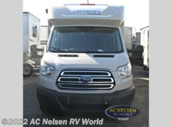 New 2016  Coachmen Orion T24RB