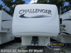 Used 2005  Keystone Challenger 32TKB by Keystone from AC Nelsen RV World in Omaha, NE