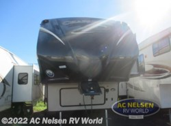 Used 2014 Coachmen Chaparral Lite 25IKS available in Omaha, Nebraska