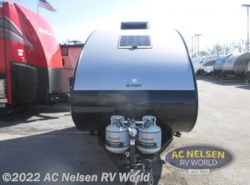 New 2017  Aliner  Ascape Ascape by Aliner from AC Nelsen RV World in Omaha, NE
