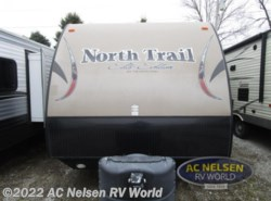 Used 2014 Heartland RV North Trail  26LRSS King available in Omaha, Nebraska