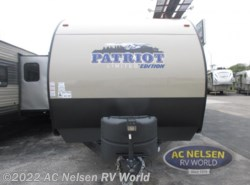 Used 2016  Forest River Cherokee 304BH by Forest River from AC Nelsen RV World in Omaha, NE