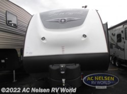 New 2018  Forest River Surveyor 295QBLE by Forest River from AC Nelsen RV World in Omaha, NE