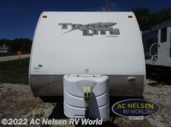 Used 2012  R-Vision  Trail Lite 28RDS by R-Vision from AC Nelsen RV World in Omaha, NE