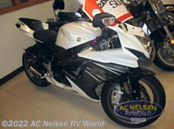 Used 2011  Miscellaneous  Suzuki Suzuki R600  by Miscellaneous from AC Nelsen RV World in Omaha, NE