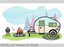New 2018  Forest River Cedar Creek Silverback 35IK by Forest River from AC Nelsen RV World in Omaha, NE