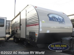 New 2018  Forest River Cherokee 264DBH by Forest River from AC Nelsen RV World in Omaha, NE