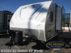 New 2018  Coachmen Freedom Express Pilot 19FBS by Coachmen from AC Nelsen RV World in Omaha, NE