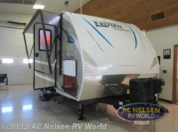 New 2018  Coachmen Freedom Express Pilot 20BHS by Coachmen from AC Nelsen RV World in Omaha, NE