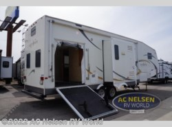 Used 2008 Dutchmen Denali 330XRV-M5 available in Omaha, Nebraska