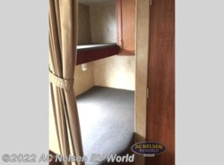 Used 2011  Jayco Jay Flight 26BH by Jayco from AC Nelsen RV World in Omaha, NE