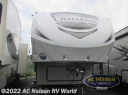 New 2019 Coachmen Chaparral Lite 295BH available in Omaha, Nebraska