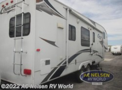 Used 2009 Keystone Cougar 292RKS available in Omaha, Nebraska
