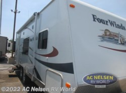 Used 2008 Dutchmen Four Winds Express Lite 25C-GS available in Omaha, Nebraska