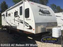 Used 2012 Coachmen Freedom Express 270FLDS available in Omaha, Nebraska