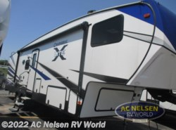 New 2018 Coachmen Chaparral X-Lite 295X available in Omaha, Nebraska