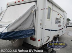 Used 2006 Forest River Rockwood Roo 19 available in Omaha, Nebraska