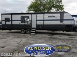 New 2019 Forest River Cherokee 294RR available in Omaha, Nebraska
