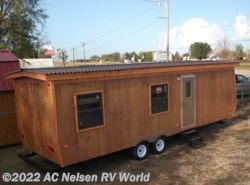 Used 2006  Miscellaneous  Custom Cabin by Miscellaneous from AC Nelsen RV World in Omaha, NE