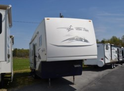Used 2004 Newmar American Star 30BKCL available in Milford, Delaware