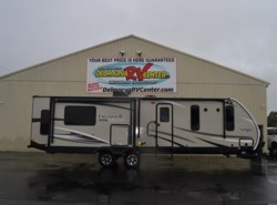 New 2017  Coachmen Freedom Express Liberty Edition 293RLDSLE by Coachmen from Delmarva RV Center in Seaford in Seaford, DE