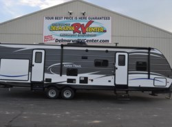 New 2018  Dutchmen Aspen Trail 3010BHDS by Dutchmen from Delmarva RV Center in Milford, DE